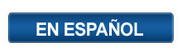 Spainsh